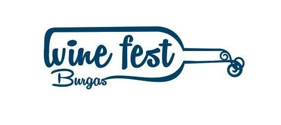 burgas wine fest 2016