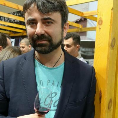 Marin Atanasov