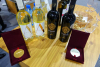Gold and Silver Medals Winery Assenovgrad Vinaria 2017