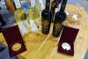 Gold and Silver Medals Winery Assenovgrad Vinaria 2017