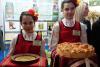 Bulgarian Culture Vinaria 2017
